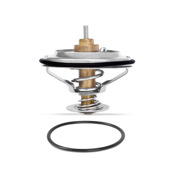 BMW N52, N54, N55 Engines Racing Thermostat