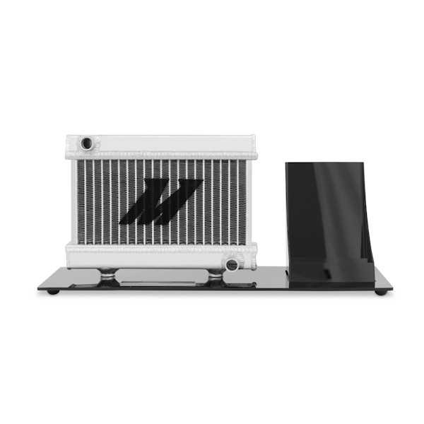 Mishimoto Promotional Display Radiator, Automotive